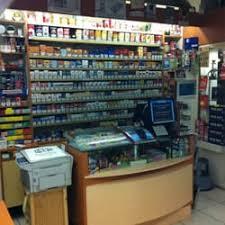 bureau tabac troyes la civette bureaux de tabac 5 place du maréchal foch troyes