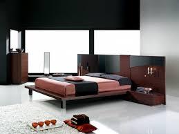 Modern Bed Furniture Design by Emejing Bedroom Furniture Nyc Gallery Dallasgainfo Com