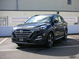 hyundai tucson 2014 price listings u2013 barras car centre
