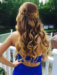 hairstyle with 2 shoulder braids curls archives page 2 of 14 braided hairstyles gallery 2017