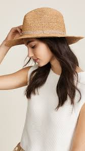 hats for women with short hair over 50 womens designer hats
