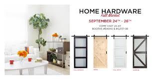home interior sales representatives renin linkedin