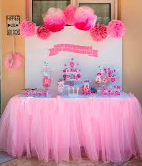 hello party supplies birthday party tema hello image inspiration of cake and