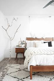 awesome bedrooms tumblr bedroom 75 most finebeautiful white bedrooms tumblr luxury