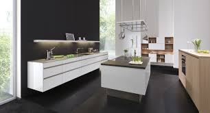 remo and alborg veneered oak kitchen kitchen rempp trukitchen