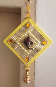 28 best torans images on pinterest diwali decorations diwali