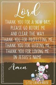 a prayer of thanks important prayer of thanks