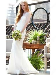 s wedding dress dublin wedding dresses cheap wedding dresses ireland
