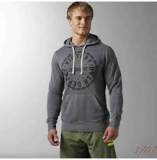 mens clothing hoodies u0026 sweatshirts cheap sale online save 68 on