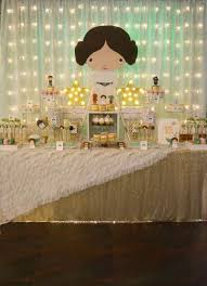 wars baby shower ideas 83 best galaxy far far away baby shower images on