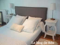 lit avec des palettes pas à pas pour fabriquer la housse adaptée à