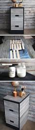 Barn Home Decor 104 Best Home Decor Ideas Images On Pinterest Apartment Ideas