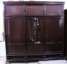 chambre a coucher porte coulissante armoire 3 portes coulissante géante algerie meuble atf meuble est