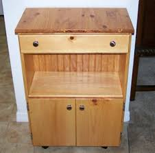 woodworking plans kitchen island build kitchen island cart with our simple woodworking plans and