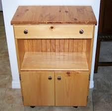 kitchen island woodworking plans build kitchen island cart with our simple woodworking plans and