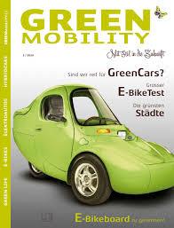 lexus rx 400h eure zufriedenheit greenmobility magazin by chardon communications issuu
