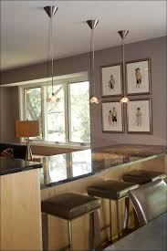 kitchen bar lighting ideas kitchen bar lighting ideas unique hanging bar lights pendant for