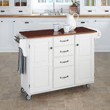 belmont kitchen island bathroom articles belmont kitchen island crate and barrel tag