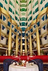 dotzauer austria burj al arab hotel