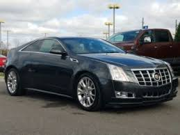 2014 cadillac cts performance used cadillac cts performance for sale carmax