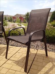 Best Wrought Iron Patio Furniture - painting wrought iron patio furniture