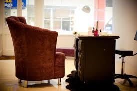 livingroom guernsey beauty boutique guernsey beauty salon guernsey