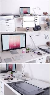 25 best desk images on pinterest desk office spaces and home