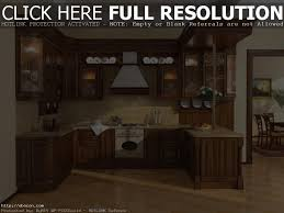 country style kitchen cabinets singapore tags country style