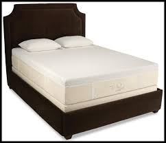 tempur pedic bed frame parts home design ideas