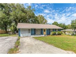 36625 jackson ave dade city fl 33525 mls t2906594 coldwell