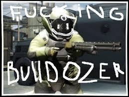 Bulldozer Meme - fucking bulldozer i payday 2 youtube