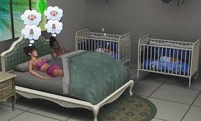 chambre de bébé jumeaux ophrey com idee chambre bebe jumeaux prélèvement d échantillons