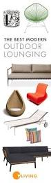 Best Outdoor Furniture by Best 25 Outdoor Lounge Furniture Ideas Only On Pinterest