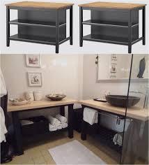meubles pour cuisine étonnant de maison architecture plus magnifiqué ikea meuble de