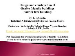 free architectural design barrier free architectural design