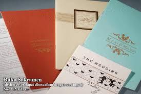 Showroom Invitation Card Jasmine Invitation Card Wedding Invitations In Bandung