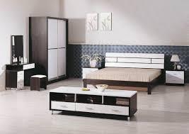 Cheap Bedroom Vanities Amazing Bedroom Vanity Modern