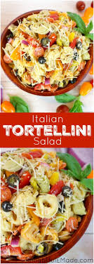 best 25 cold side dishes ideas on pasta salad recipes