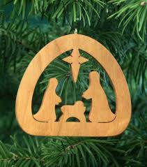 89 best images on nativity