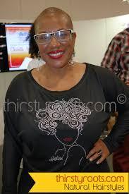 blacks stylish hair for50yrs old natural hairstyles for black women over 50 black women natural