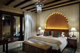 bedroom cool arabian bedroom room design ideas top and interior