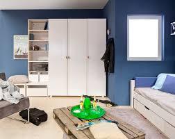 cooles jugendzimmer ein cooles jugendzimmer in weiß modern kinderzimmer köln