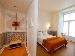 chambre bébé surface chambres chiado chiado ce n est pas un hôtel