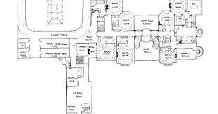 Mansion Home Plans Collection Mega House Plans Photos Free Home Designs Photos