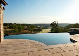 trends raised ranches texas hill country ranch homes acreages