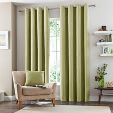 Hunter Green Kitchen Curtains by Lime Green Kitchen Curtains Inspirations With Pictures Getflyerz Com