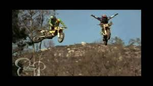 motocross disney movie cast dcom motocrossed we u0027re at the top of the world to the simple