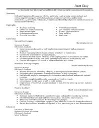 examples of cover letters for jobs in marketing