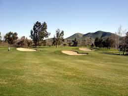goose creek golf club in mira loma california usa golf advisor