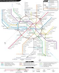 Moscow Gshap Regonal Center Contribution by 100 Moscow World Map A Mirror Universe World Map Alternate